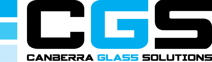 Canberra Glass Solutions